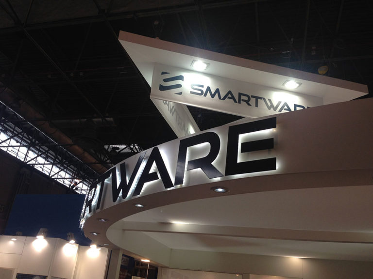 Totem Smartware